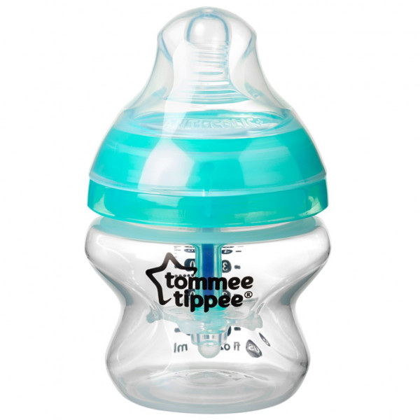 Antikoliková fľaša Tommee Tippee 260 ml 2ks