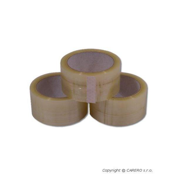 Samolepiaca páska - 1 ks