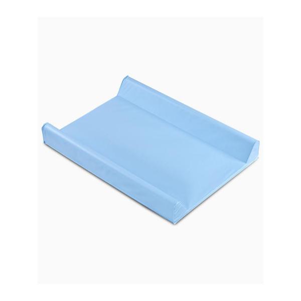 Prebaľovací nadstavec Sensillo modrý